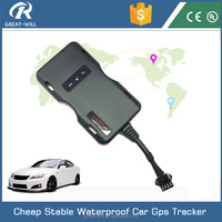 Stability cheapest google maps sim card gps tracking device