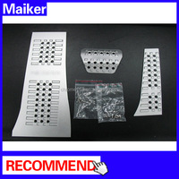 Auto Gas Pedal for bmw x6 E71 car accessories foot pedal from Maiker Auto