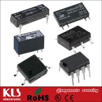 Good quality generator protection relay UL CSA TUV CE ROHS 305