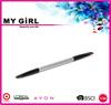 MY GIRL makeup tools set free sample stuffed promotion angled blush brush