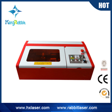 desktop mini laser engraving easy to operate and process many crafts