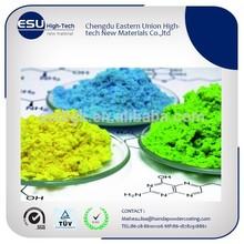 Venta de fabricante, tratado con pintura al polvo, formula química