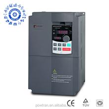 Hot sale to Thailand 220v to 380v converter 5.5KW