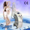 /product-gs/velashape-velasmooth-infrared-rf-vacuum-roller-cellulite-roller-massage-60226517007.html