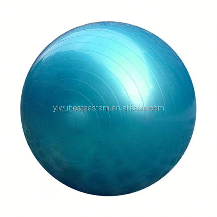 2015 Fitness Training Low Price Yoga Ball For Sale,Soft Spiky ...