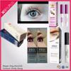 eyelash eyebrow enhancer serum, updated feg eyelash enhancer