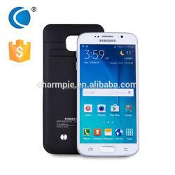 New Fashion Design case phone ultra slim case for samsung s4 mini for samsung s6