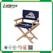 kids tablet chair, tall directors chair, wooden director chair