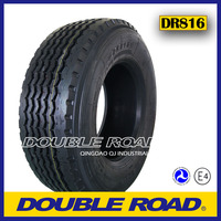 Long Haul manufacturer 13 inch radial car tire 385/65r22.5