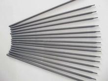 welding group sale.Kinds of welding rod E6013 E7018