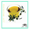 Slimming Massage Oil 100% Pure Geranium Essential Oil Bulk Supply in Alibaba
