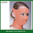 Face emagrecimento slim chin cheek correia elevar máscara anti-rugas de envelhecimento flacidez