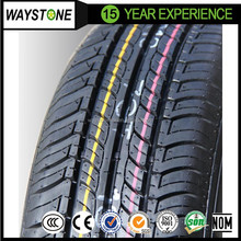cheap wholesale tires 235/75r15/chinese tires for suvs/225/75r16lt
