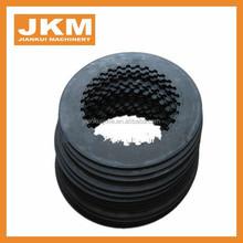 xcmg loader excavator grader parts, xcmg friction disc