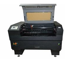 LD 1390 acrylic ,wood,plastic,MDF Laser cutting machine price