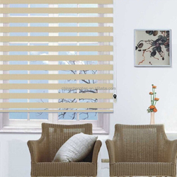 China wholesale electric roll up curtain,roller blind cutting table