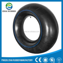 Hot sale butyl inner tube 13.6-38 for Agricultural tractor tire in South Africa Market