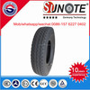 truck tyres prices for truck tyres 225/75R17.5