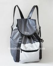 2012 new fashion outdoor backpack