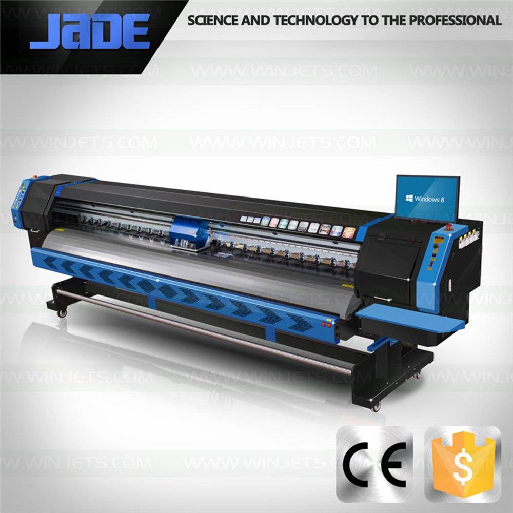 Digital Acrylic Printing Machine Price In India - YouTube