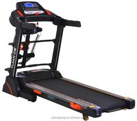 pro fitness treadmill DK-15AH