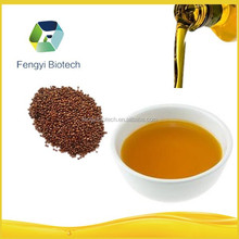 High Quality Cold Pressed Perilla Seed Oil/Herbal Extraction Oil/Manufacturer Direct Selling