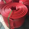 TPU-Thermoplastic Polyurethane 8INCH 200MM Large Layflat Hose