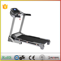 Cheap Electric Home Treadmills for Sale