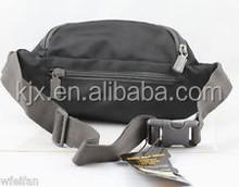BA-1197 Colorful And European Design Waist Bag Mature Design Waist Bag High Quality Waist Bag