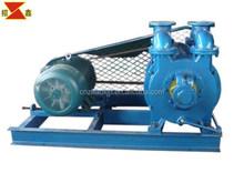 HOT SALE high quality best price China gold mining vacuum pump