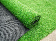 Manufacturer high quality best selling artificial grass turf decoration made in China