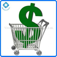 Wholesale 99 Cent Store Items