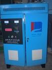 60KW máquina de aquecimento por indução para tambor da extrusora custo 30-80 % economizar energia