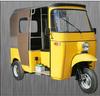 Auto bajaj rickshaw motor kits