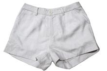 sscshirts 2014 corto de lino caliente baratos pantalones cortos de deporte