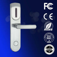Digital Lock,Digital door lock,Digital Hotel door lock