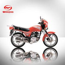 Street bike 125cc motorcycle(WJ125-8)
