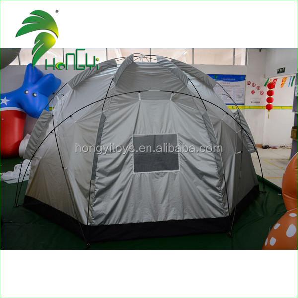 Camping tents (10).jpg