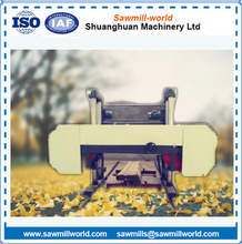 new style large band saw with low price