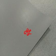 tarpaulin stocklot tent fabric