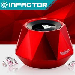 mini bluetooth speaker subwoofer