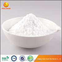 UV protection function superfine ZnO powder