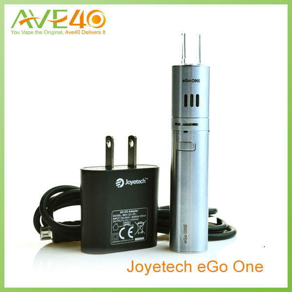 Electronic cigarettes hard to inhale