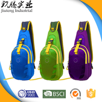 Fashion Designer Wholesale Waterproof Sports Bag Handbags Alibaba Shoulder Bag for men women