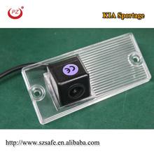 rear view car camera for Sportage, original car camera for Kia Sportage