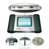 High quality autoboss v30 multi-language spx auto high quality scanner original update on line v30 w/o printer