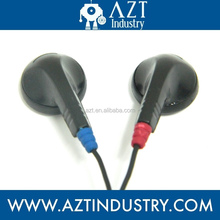 good quality with lowest price product flight