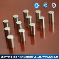 Safe CoCrMo dental crown alloy
