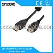 usb female to rca male cable/female usb to rca cable/av cable usb converter