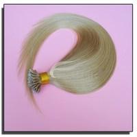 20inch Virgin Hair indian remy human hair wholesale,raw virgin indian hair ,100 indian remy hair